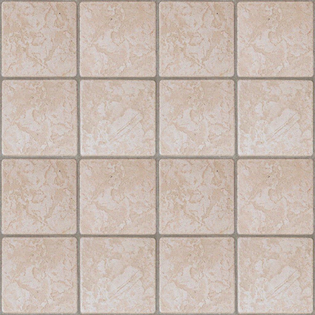 текстуры плитки для 3d max: